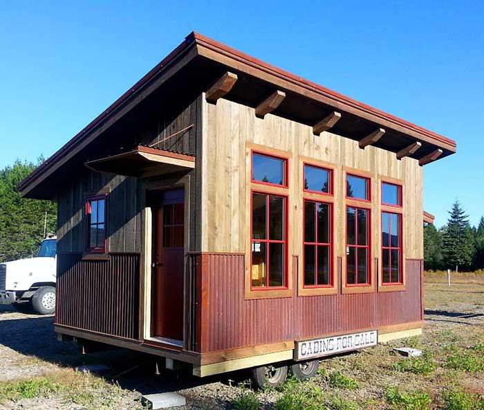 tiny-cabins-for-sale