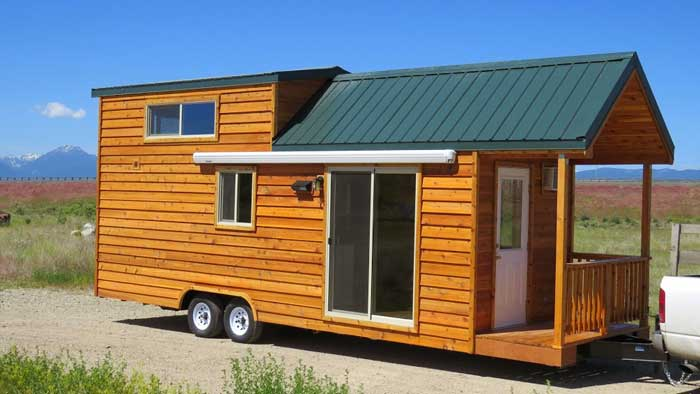 tiny-cabins-on-wheels-for-sale
