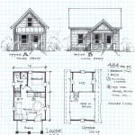 tiny-cabins-plans