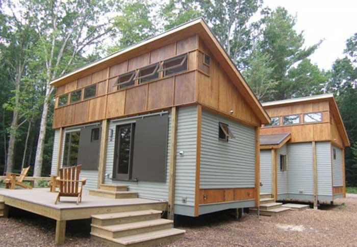 tiny-cabins-prefab