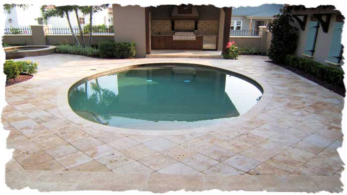 travertine-pool-deck-colors