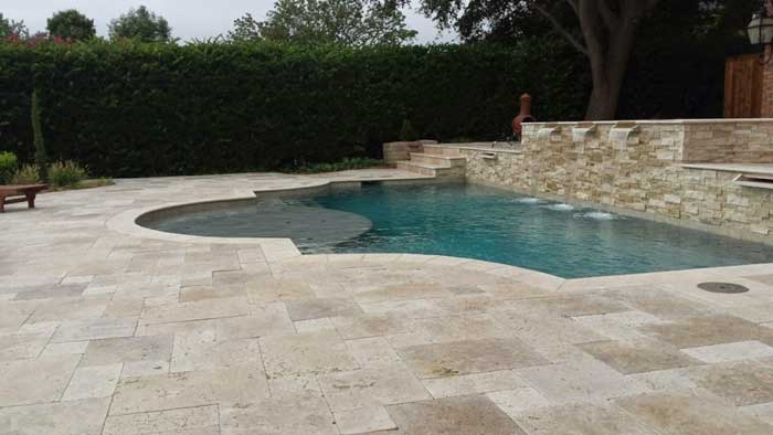 travertine-pool-deck-cost