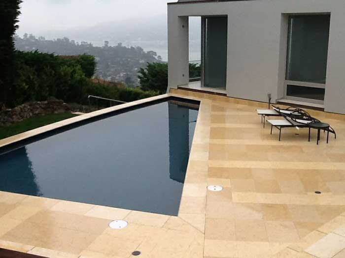 travertine-pool-deck-ideas