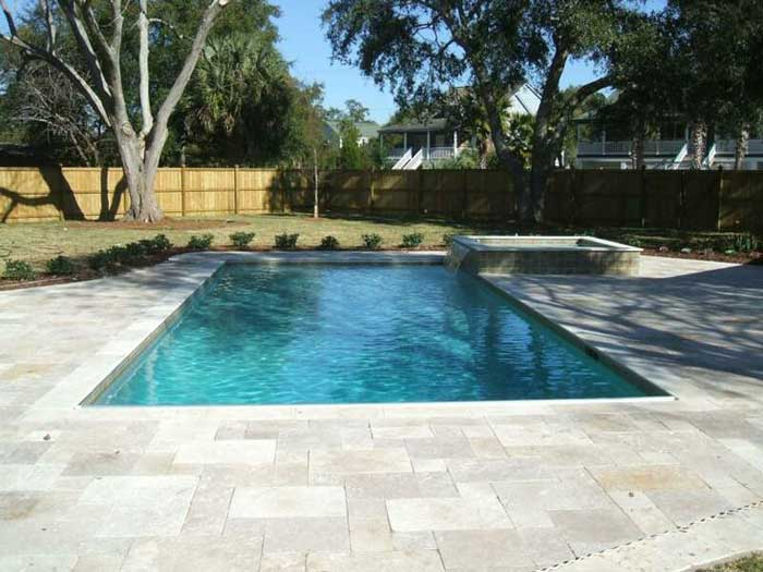 travertine-pool-deck-images
