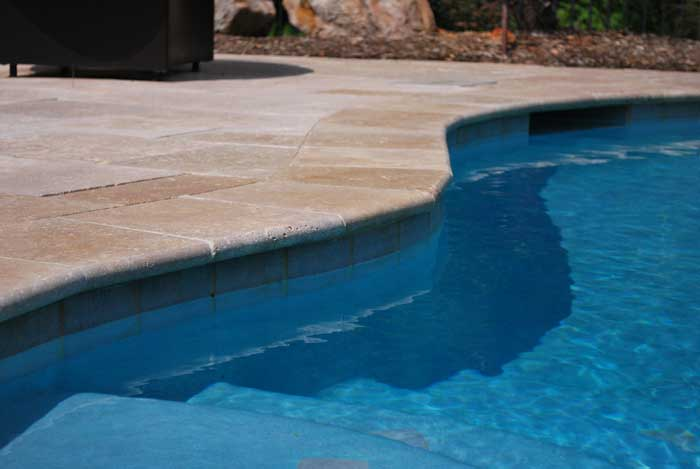 travertine-pool-deck-no-coping