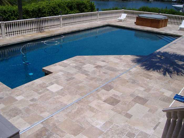 travertine-pool-deck-patterns