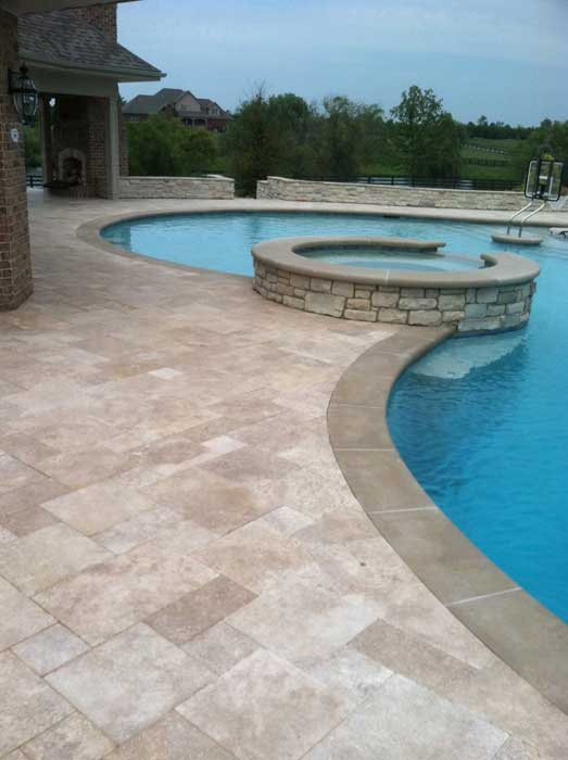 travertine-pool-deck-pavers