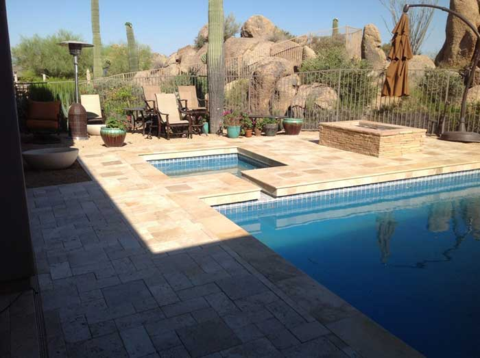 travertine-pool-deck-phoenix
