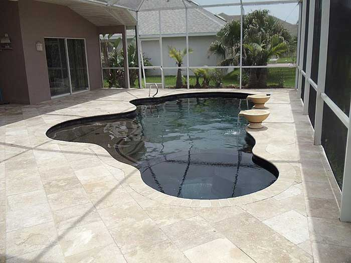 travertine-pool-deck-photos