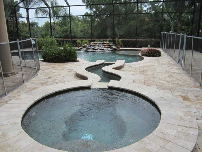 travertine-pool-deck-pictures