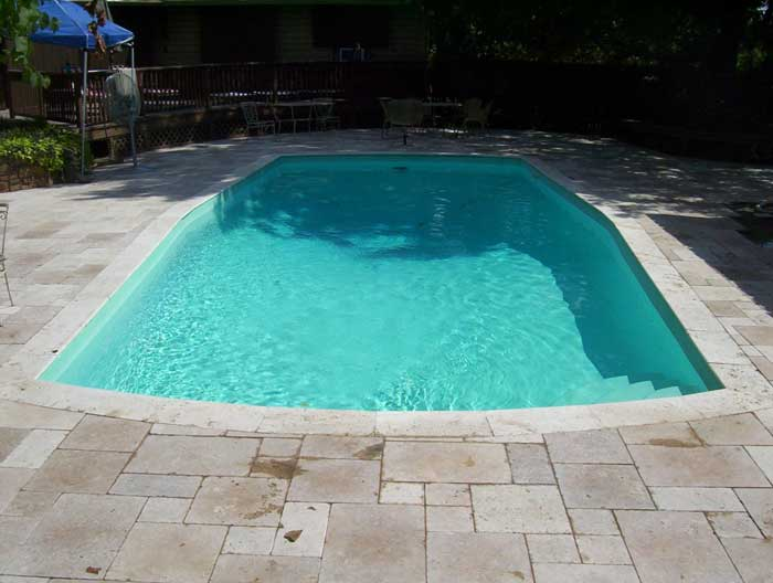travertine-pool-deck-problems