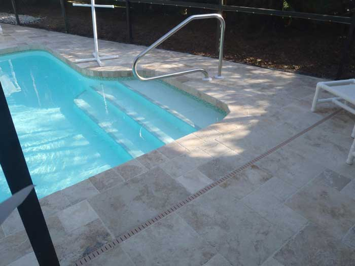 travertine-pool-deck-reviews