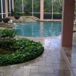 travertine-pool-deck-sealer