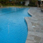 travertine-pool-deck-slippery
