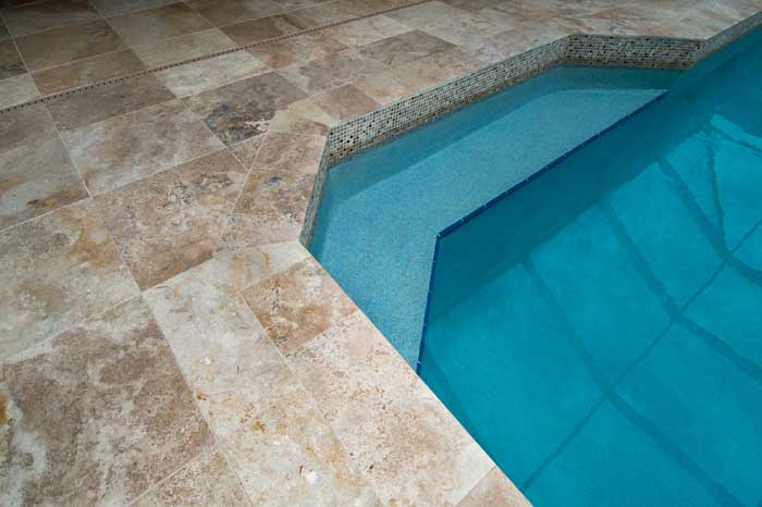 travertine-pool-deck-tile