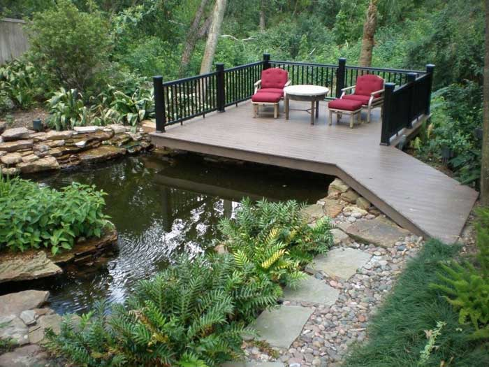backyard-floating-deck-plans