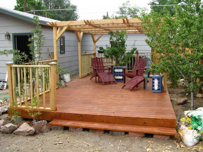 diy-floating-deck-plans