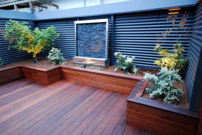floating-deck-plans-canada
