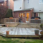 floating-patio-deck-plans