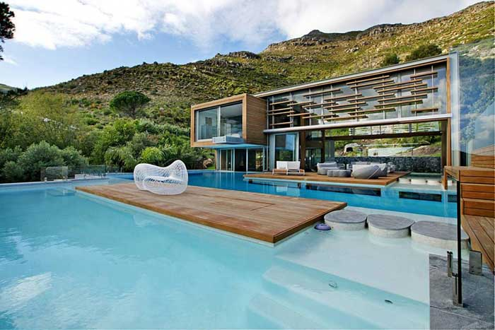 floating-pool-deck-plans