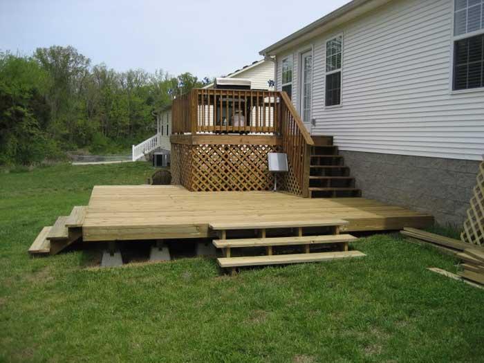raised-floating-deck-plans