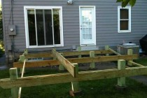 small-floating-deck-plans