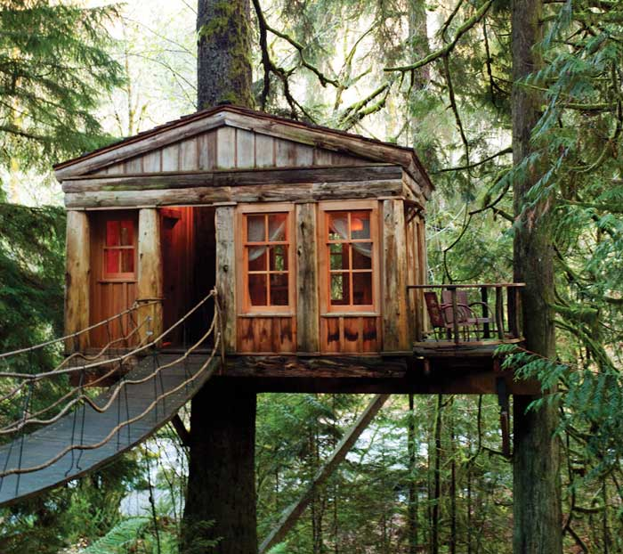 treehouse-cabins-california