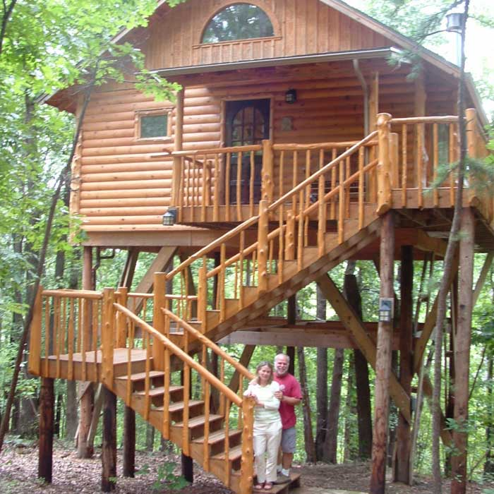 treehouse-cabins-eureka-springs