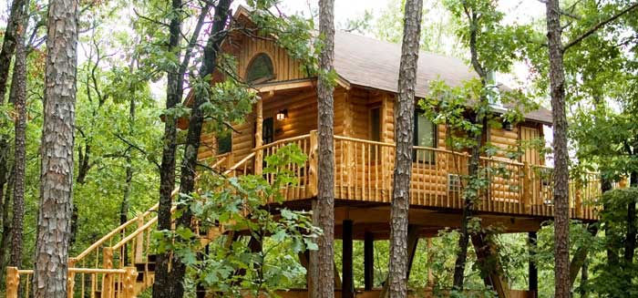 treehouse-cabins-for-rent