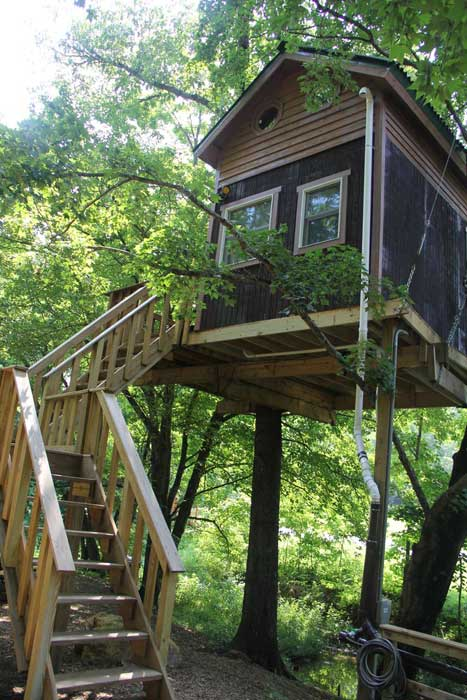treehouse-cabins-illinois
