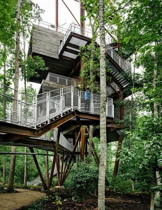 treehouse-cabins-oklahoma