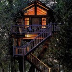 treehouse-cabins-oregon