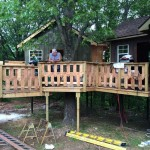 treehouse-cabins-table-rock-lake