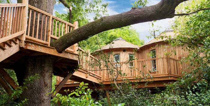 treehouse-cabins-uk