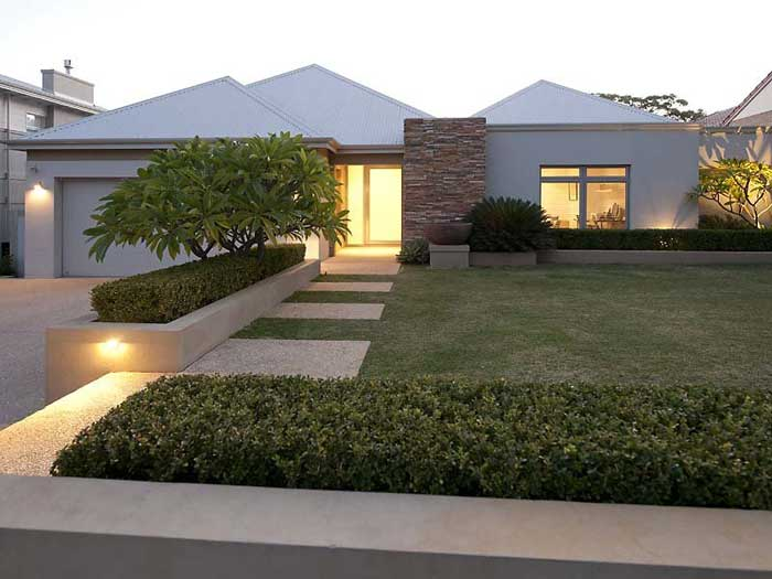 front-yard-landscape-ideas-australia