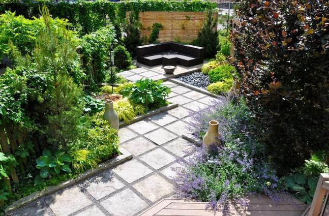 Astonishing-cheap-landscaping-ideas-for-backyard