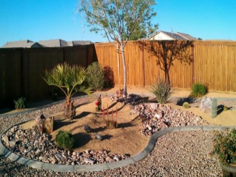 Benefits-cheap-landscaping-ideas-for-backyard