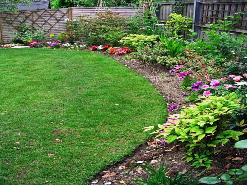 Bewildering-cheap-landscaping-ideas-for-backyard