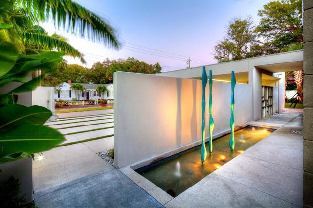 Fabulous-desert-landscaping-ideas-for-front-yard
