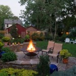 Fantastic-cheap-landscaping-ideas-for-backyard