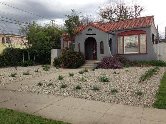 Marvellous-desert-landscaping-ideas-for-front-yard