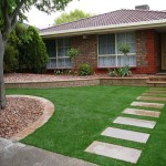 Overlook-low-maintenance-garden-design