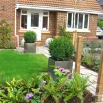 Winning-low-maintenance-garden-design