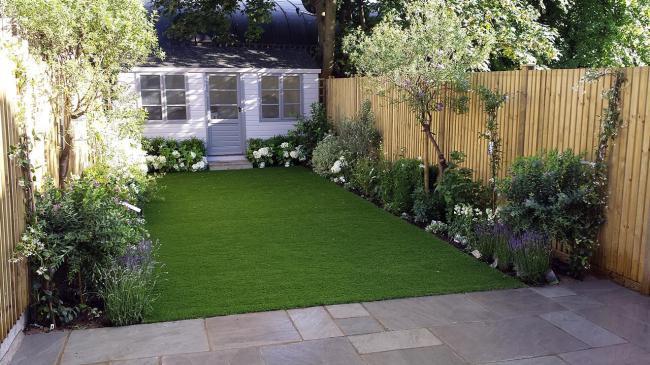 low-maintenance-garden-design-ideas-garden-low-maintenance